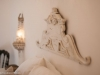 Details - Bedroom