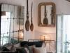 Details - Living-room