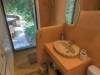 Bathroom guest house