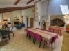 Living room - Dining-room