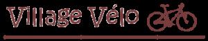 logo-village-velo2