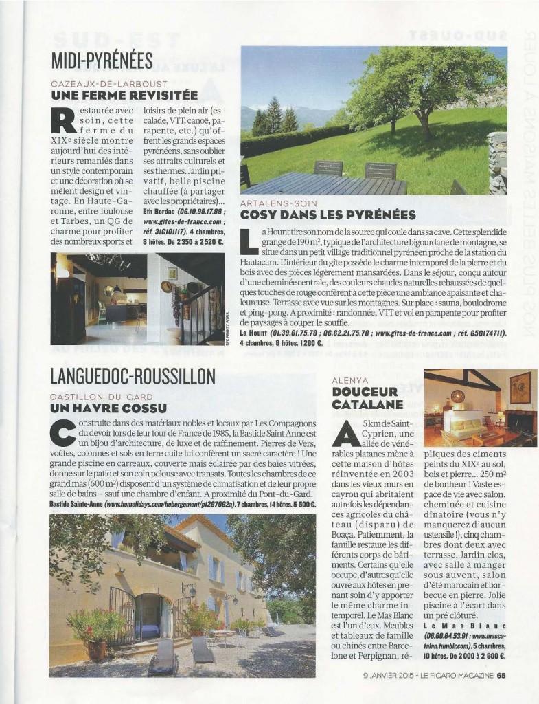 LeFigaro-09-01-15_Page_11